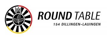 RT_Logo