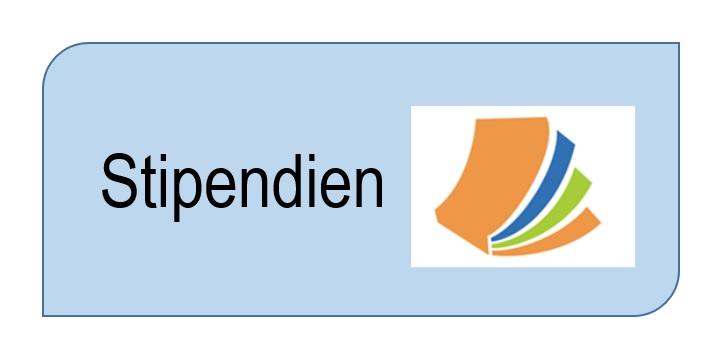Stipendien_neu
