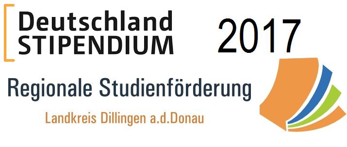 Titel_Stipendien_2017