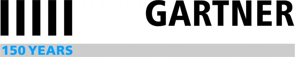 Final_Logo_150