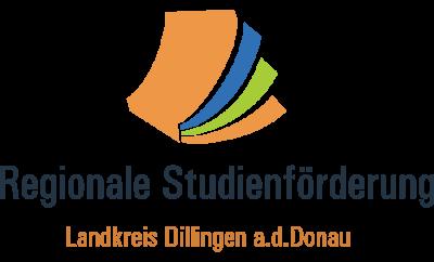 Regionale Studienförderung